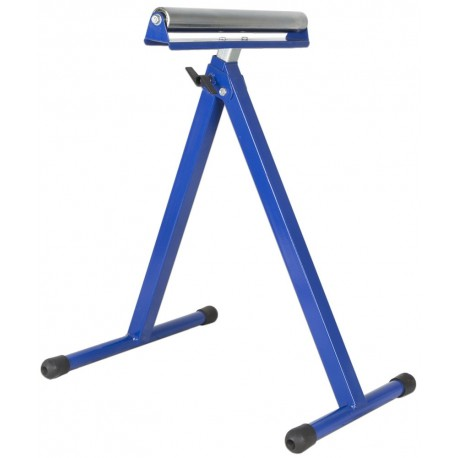 NOVA RRS-A1 Roller Stand