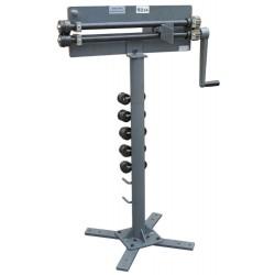 RM12 Rotary Machine Stand