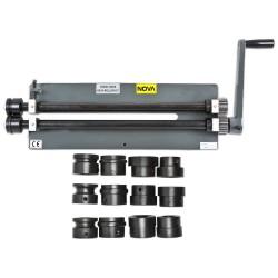 NOVA RM12 Bead roller