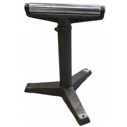 NOVA RS52 Roller Stand