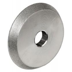 Grinding disc for NOVA PP13E