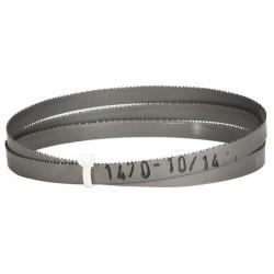 Sågblad 150B 1470/13 bimetall Z10/14