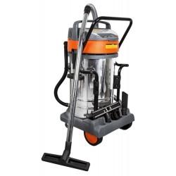 Nova 3000W Vacuum Cleaner