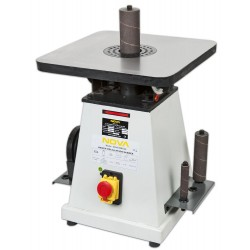 NOVA MM326 Oscillating Spindle Sander