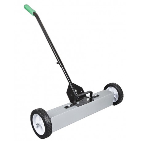 NOVA MAG24 Magnetic sweeper 610mm