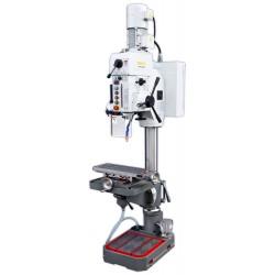 Nova 5035V Drill Press