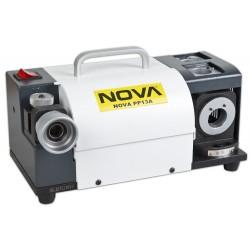NOVA PP13A PRO Sharpening Machine
