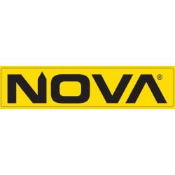 NOVA HV-10 pyöröpöytä