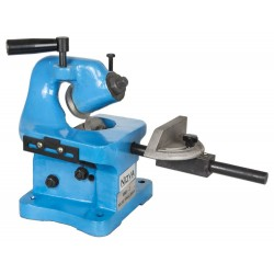 NOVA MM3 Sheet Metal Cutter