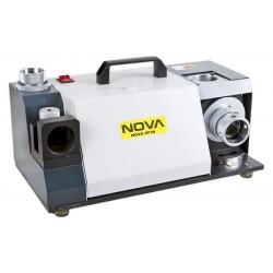 NOVA PP30 PRO Sharpening Machine