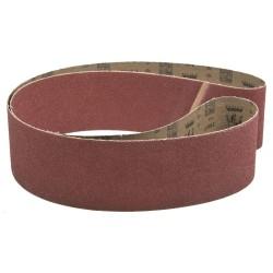 Sanding Belt 150x2000 (NOVA75) P40