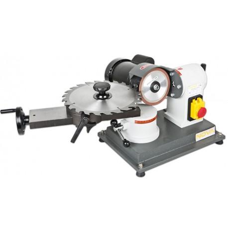 NOVA 70 Sharpening Machine - Nova