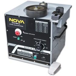 NOVA MW-32 Iron Bar Bender