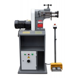Nova TB12 Electric Rotary Machine