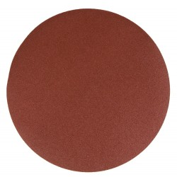 Sanding Disc 230 mm P40 (BDS-9)