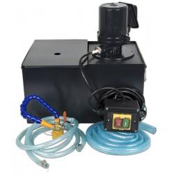 Cooling System 230 V