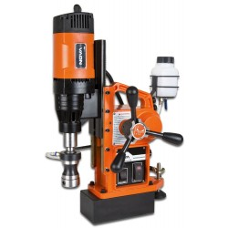 Nova J25AF Magnetic Drill with auto-feed