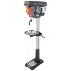 Nova 4120A Drill Press 230V