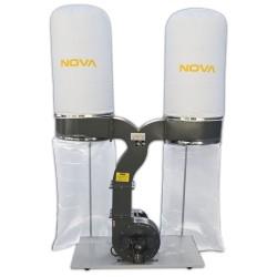 NOVA FM-300S5 puruimuri