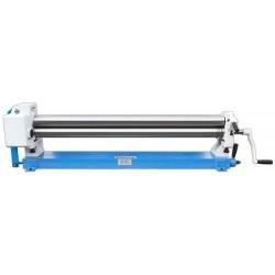 NOVA Slip Roll 1300 mm