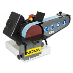 Nova 50 Metal Sander
