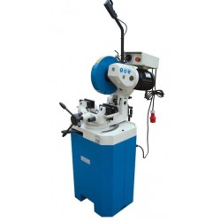 NOVA S-315 Cold Cut Saw