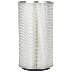 Filter for sand blaster SBC350, SBC420, SBC990