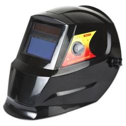 NOVA GT5 Welding Helmet