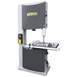 Nova BS-800 Band Saw