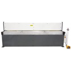 Nova 4x3050 hydraulinen leikkuri
