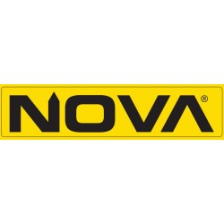 Nova AC420 support roller bed