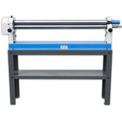 Nova 1050 Slip Roll Stand
