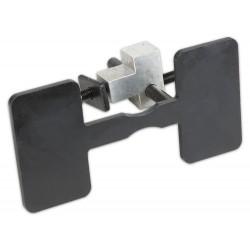 Counterholder for NOVA RM24 Rotary Machine
