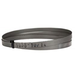 NOVA 85B 1325/13 Z6/10 / Z10/14 bi-metallsågblad