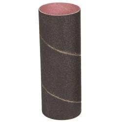 Sanding Sleeve 5110 P100
