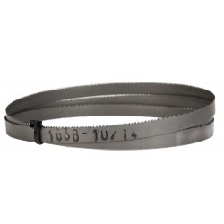 Sågblad 12W/115S 1638/13 bimetall Z6/10 Z10/14 / Z20/24