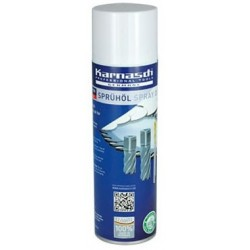 Karnasch Cutting Spray 500 ml.