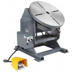 NOVA WP500 Welding Rotator