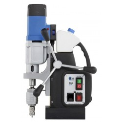BDS MAB 485 magnetic drill