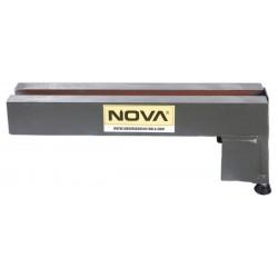 NOVA MC450VD mini lathe extension part