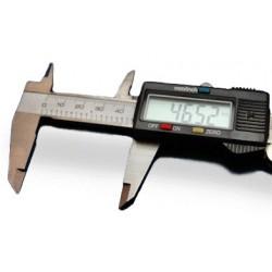 NOVA UT07 Caliper 150mm