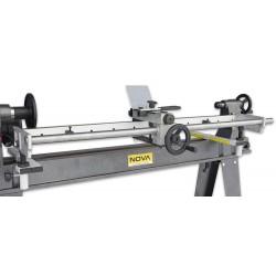 MC-1100 (Wood Lathe Copy Set)