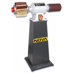 NOVA MM112 Sander