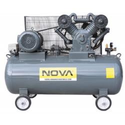 Nova 105 Air Compressor