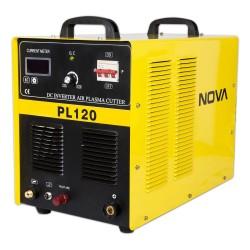 NOVA PL120 Plasma Cutter