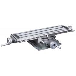 NOVA R2 Cross Sliding Table