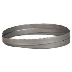 NOVA V400 3430/13 Z10/14 bi- saw blade for metal