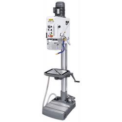 Nova Z-28 Drill Press