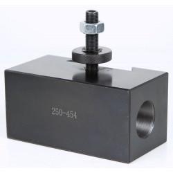 Irtokasetti 250-405 MK4 pikavaihtojärjestelmään