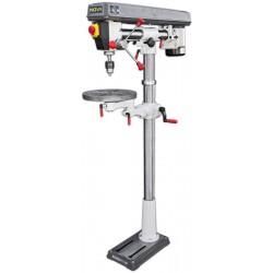 NOVA 16RF Radial Drill Press